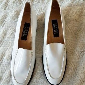 Shoes - Stuart Weitzman Loafers